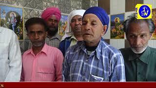 Adampur ch Baba sid chano g da saal 23 raat nu..in...DAILY TOP NEWS