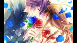 Repeat youtube video Knightcore   Give Your Heart a Break (Male Nightcore)