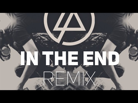 2017 Beat Making | Linkin Park - In the end Epic Remix Instrumental