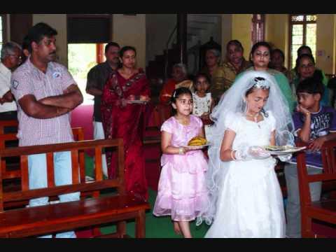 First Holy Communion Of Anitt Kizhakkel Chittarikkal