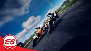 RIDE 3: Launch Trailer - Milestone S.R.L | EB Games