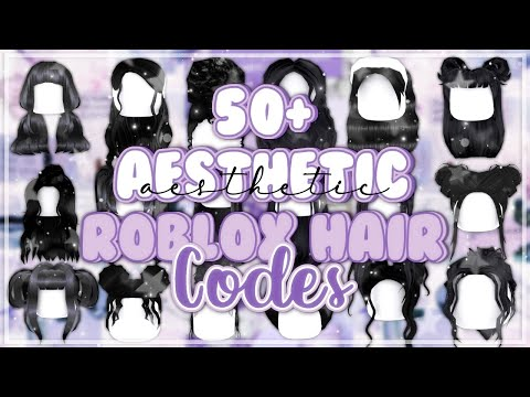 50-aesthetic-black-hair-codes-how-to-use-|-roblox