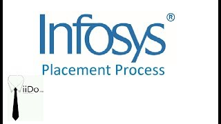 Infosys paper pattern and Placement Process