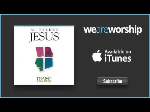 Kent Henry - Now Unto the King Eternal (Trax)