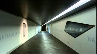 Architecture 12 of 23 Daniel Libeskind   Jewish Museum Berlin