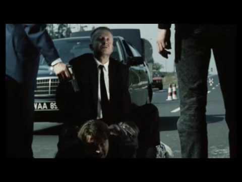 PSY 2: OSTATNIA KREW NAJLEPSZE SCENY Z FILMU
