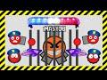 Diep.io COPS VS ROBBERS // CRAZY FUN NEW SANDBOX GAME!! - iHASYOU
