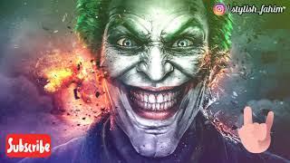 New dj song 2020    Tiktok trending    Hey Joker    Everybody Fucking Jump    Ringtone