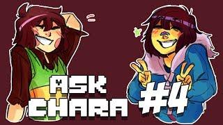( OwO) Leiam a descrição! (OwO ) Link Original: http://askthechara....