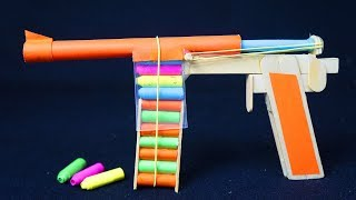 Amazing Invention - Homemade project