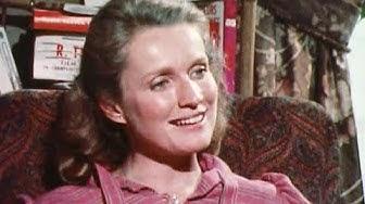Marie-Christine Barrault (1980)