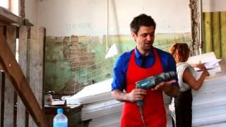 """Создание новой кофейни  """"Honey smile""""  в Брянске http://vk.com/club46249944"""