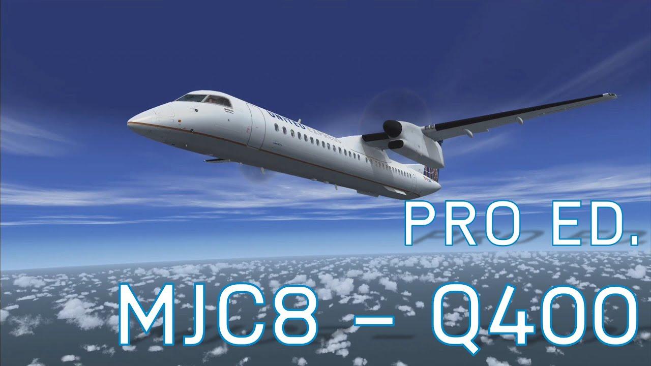 FlightSim Com