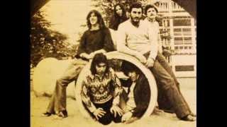 La Máquina de Hacer Pájaros - Canal 11 1976