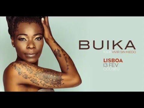 Si Volveré - Buika