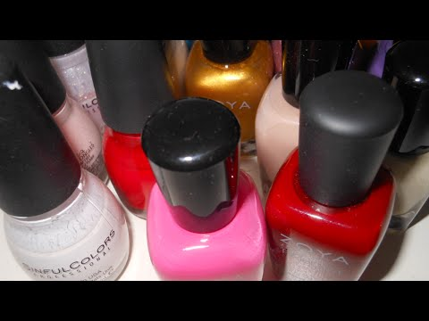 zoya-and-sinful-colors-nail-polish-collection-and-swatches!