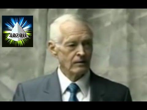Lindsey Williams 💰 Elite Opec Oil Price Crisis Economic Collapse Secrets 👽 NWO Conspiracy Agenda