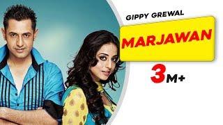 marjawan-carry-on-jatta-gippy-grewal-and-mahie-gill-full-brand-new-punjabi-songs