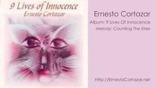 Video Counting The Stars - Ernesto Cortazar download MP3, 3GP, MP4, WEBM, AVI, FLV Agustus 2018