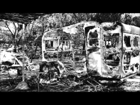 Tragedia en el Camping de los Alfaques