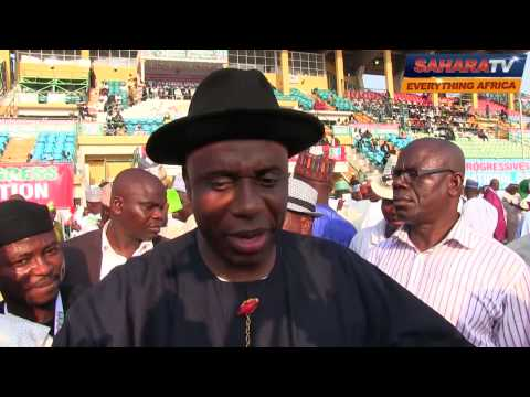 We Are Teaching The PDP What Internal Democracy Means - Rotimi Amaechi