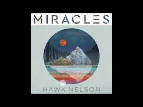 Hawk Nelson - Weightless