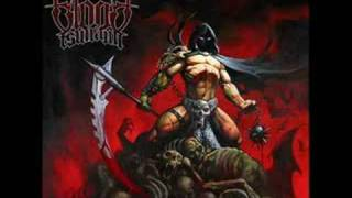 Blood Tsunami - Rampage of Revenge