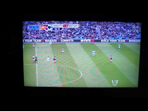 Latest ip-BOX 8 IPTV 720p EPL Streaming from China TV