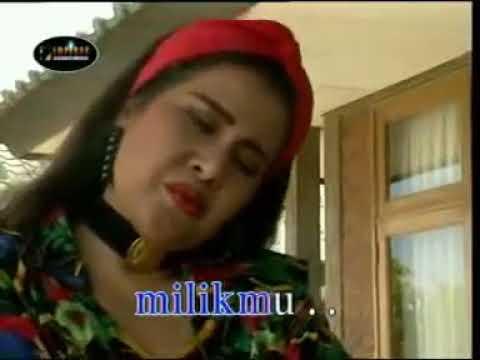 karaoke-dangdut-bimbang---elvi-sukaesih-(full-lirik)