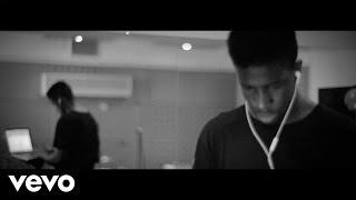 Jermain Jackman - How Will I Know - Lyric Video
