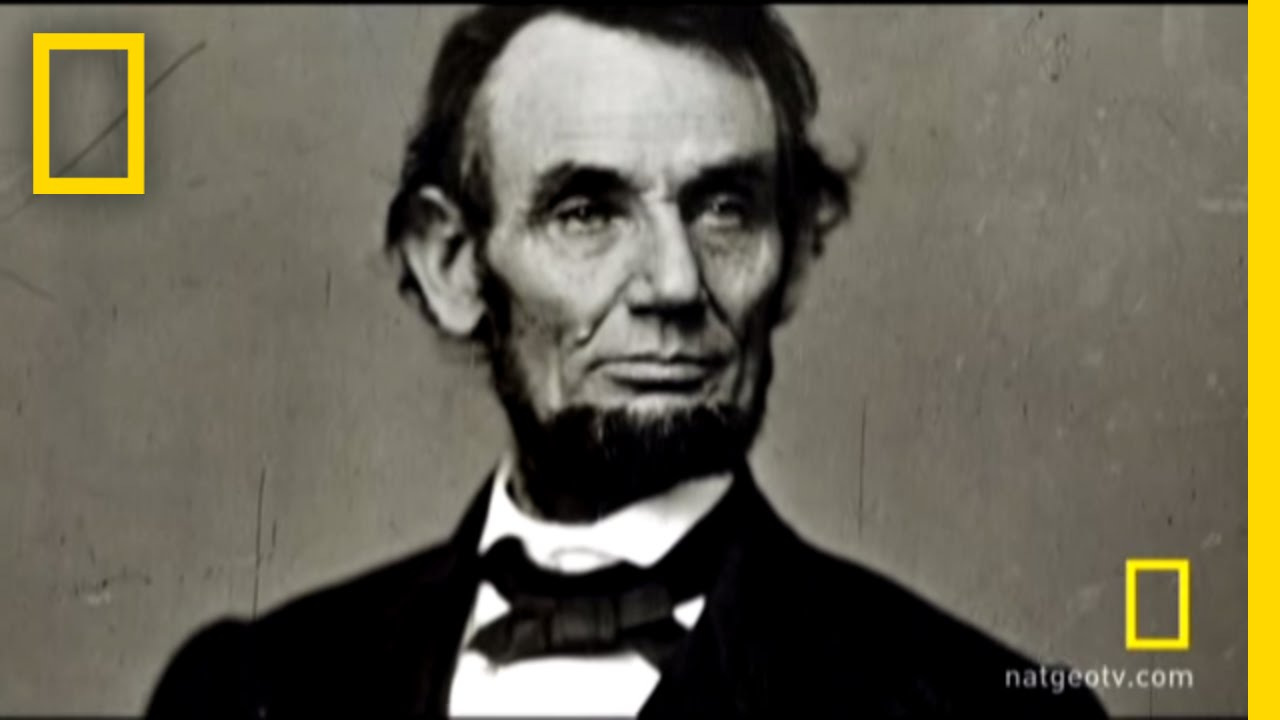 the impact of abraham lincoln on the american history