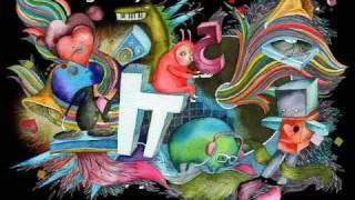 Ulrich Schnauss - Shine (MINT Remix)