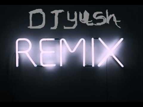 Koi Mil Gaya Mega Mix (By Dj Yush)