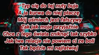 Cheatz - Wkurw Freestyle (jako Pełna Piosenka) Tekst