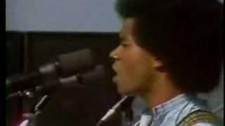 [dfm presents] boule noire - aimes-tu la vie comme moi ? © 1976 magique records (can)