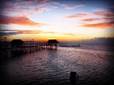 Pohnpei sakau song