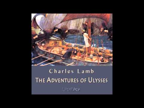 "the adventures of ulysses The adventures of ulysses section: _____ culminating activity ulysses culminating project ""portrait of a hero"" essay (60 points) throughout this unit, you have been studying ulysses, the protagonist in the novel the adventures of ulysses."