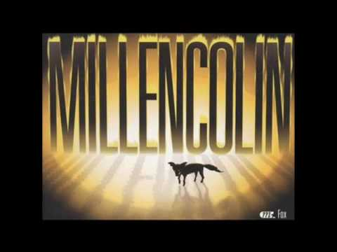Millencolin - Kemp (Fox Version)