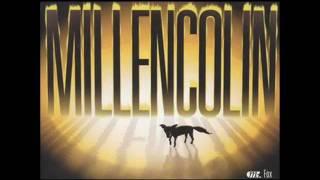 Millencolin - Kemp (Fox Version)