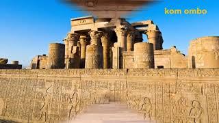 Egypt Crusis