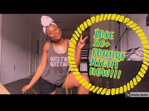 JOIN MY JANUARY 30 DAY JUMP ROPE CHALLENGE!! 2019