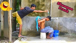 Indian New Funny Video😂😂 || Hindi Comedy Videos 2019 Episode-81 || Indian Fun || #myfamily