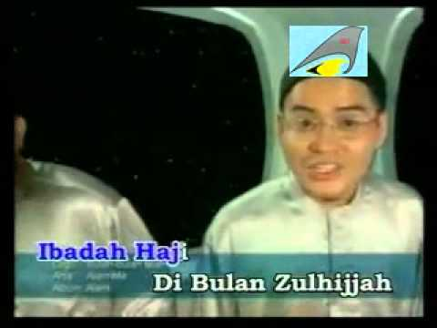 Alarm Me  Bulan Islam HD by SET MUSIC