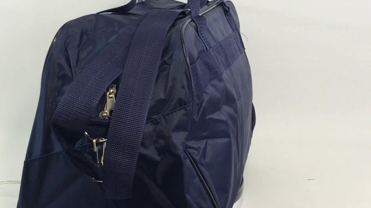 "5caf96ff Купить Спортивную сумку""Nike 126-2"" (реплика) по Низкой цене |  Street-bags.prom.ua"