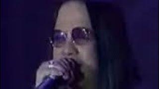 ลุย - SMF (7 สีคอนเสิร์ต)