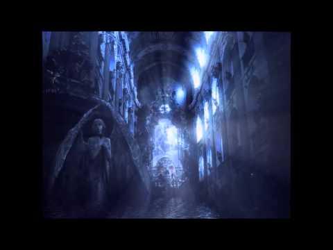Arthur Sense - Entity of Underground 021 - April 2013