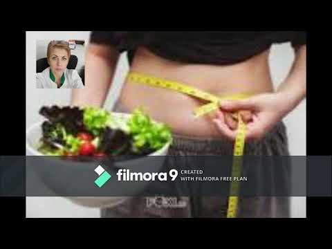 hooponopono pentru a pierde în greutate)