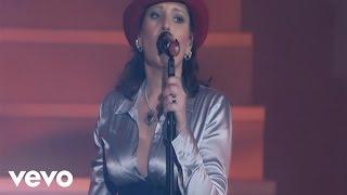 Gib mir Sonne (Live in München, Olympiahalle, 05.12.08)