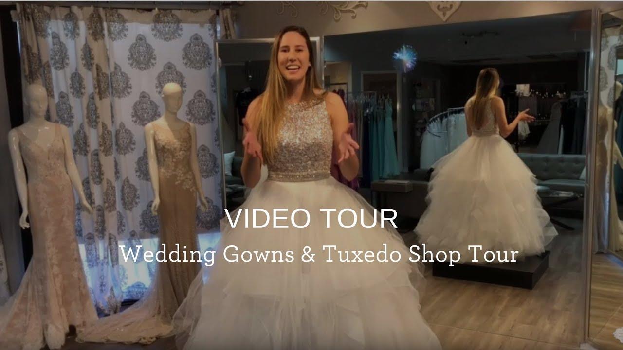 145626b763c Outlet Wedding Dresses Las Vegas - Gomes Weine AG