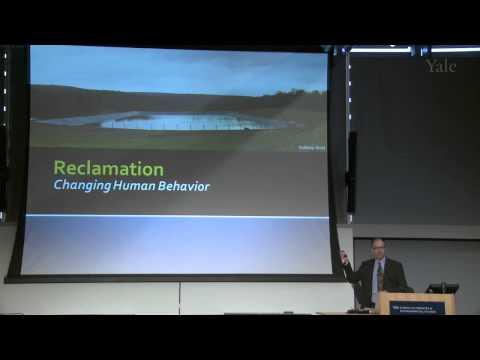 Shale-Gas Development Effects on North-Central Applachian Landscapes